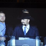 2013 CCMA Songwriter of the Year Award Ceremony